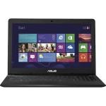Asus - 15.6 Laptop - 4GB Memory - 320GB Hard Drive - Brown-Black